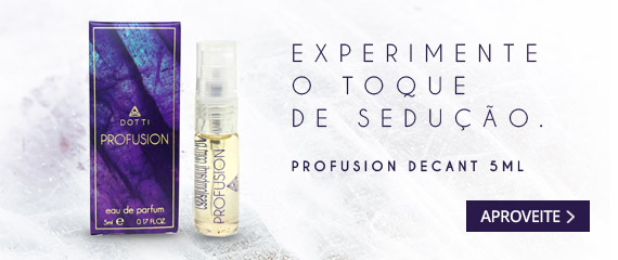Profusion Decant 5ml